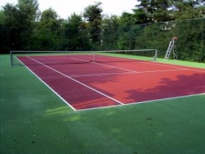 tennisbaan_na_coating_2003_001-1